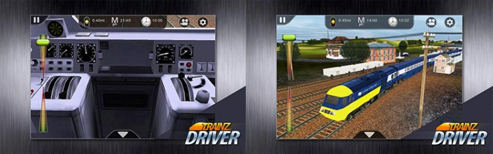 trainz-driver