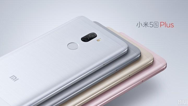 xiaomi-mi5s-plus-2