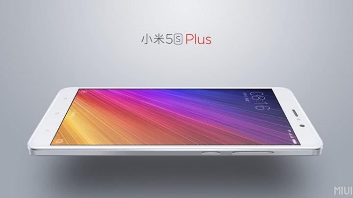 xiaomi-mi5s-plus-3