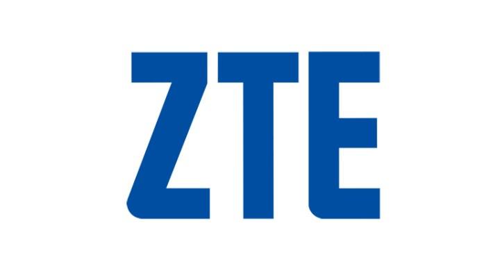 ZTE unveils 5uper Generation Gigabit Phone - YugaTech