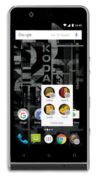 ektra-android-ui-mockup