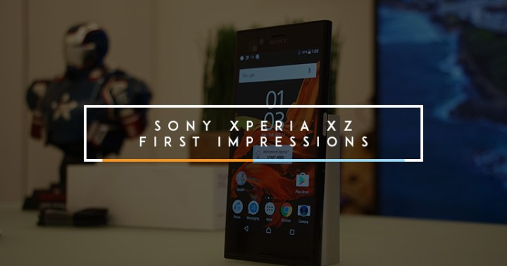 sony-xperia-xz-website