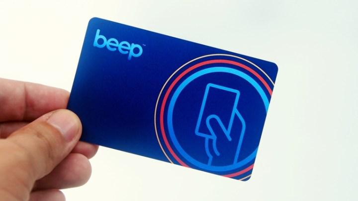 beep-card-hand