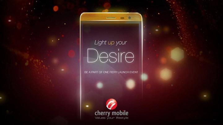cherry-mobile-launch-invite