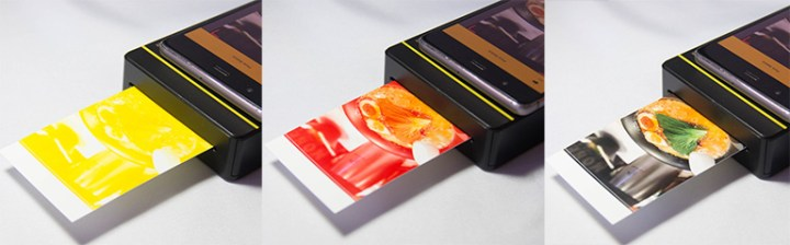kodak-printer-mini-print