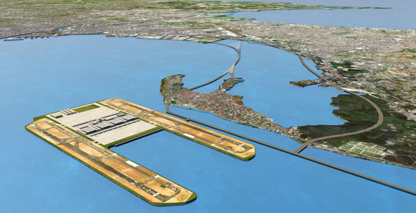projects-sangley-international-airport