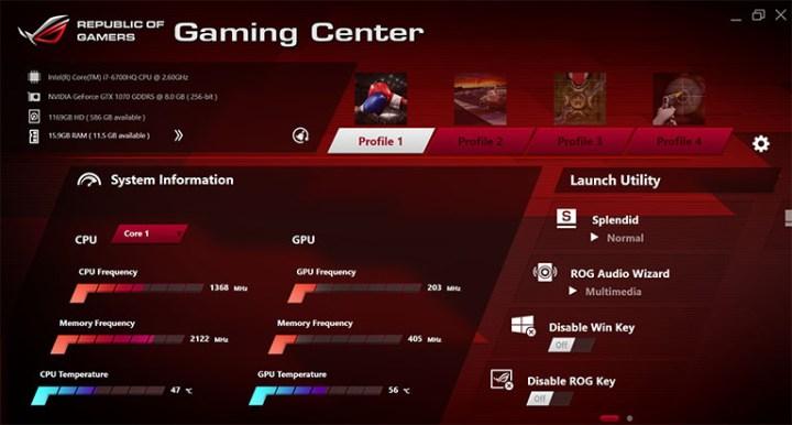 rog-gaming-center