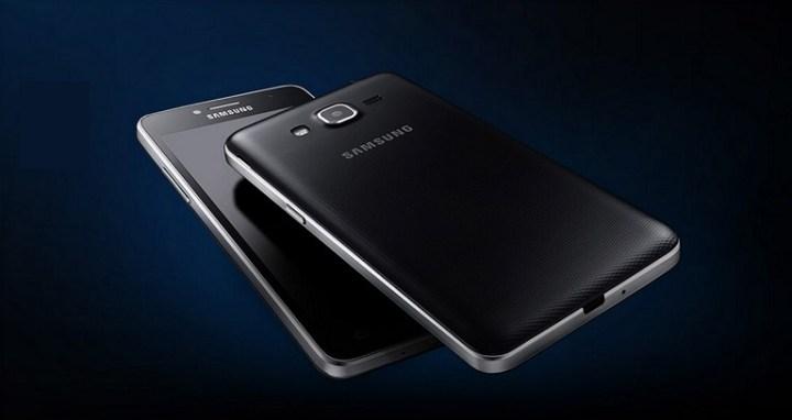 Samsung Galaxy J2 Prime coming to Lazada on November 11