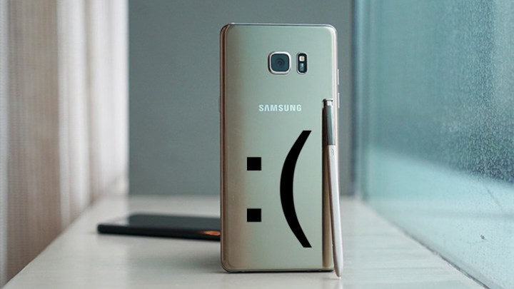 samsung-stop-note-7