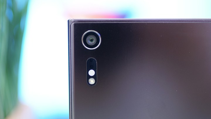 sony-xperia-xz-review-philippines-10
