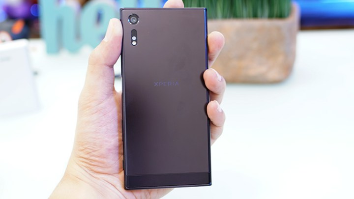 sony-xperia-xz-review-philippines-2