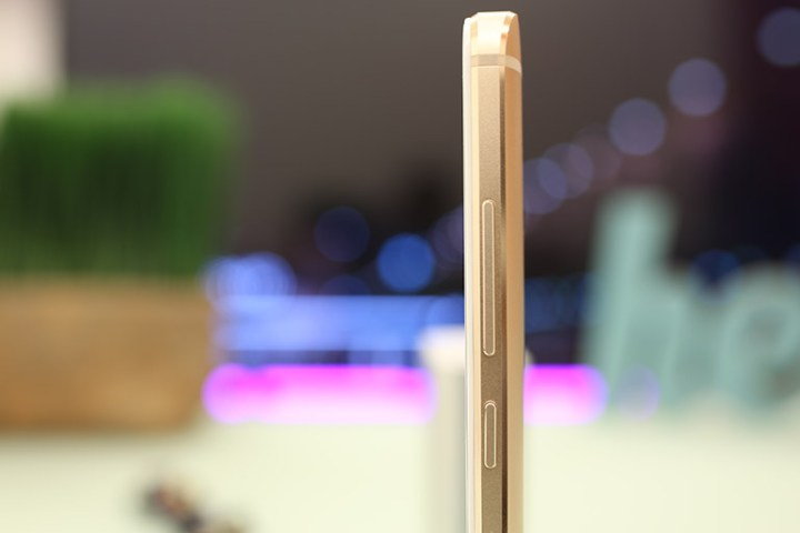 xiaomi-note-4-review-philippines-4