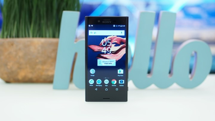 xperia-x-compact-review-philippines-3