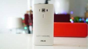 zenfone3deluxe-battery