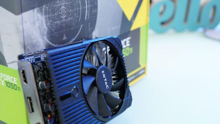 1050ti-fanbox-2