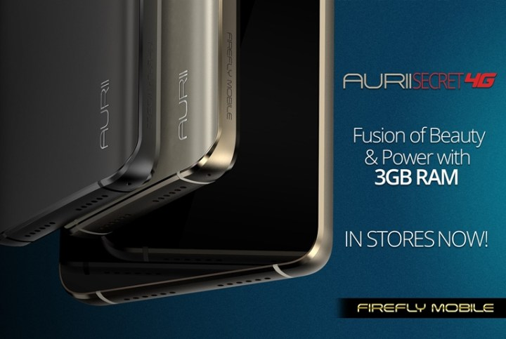 firefly-mobile-aurii-secret-4g-1
