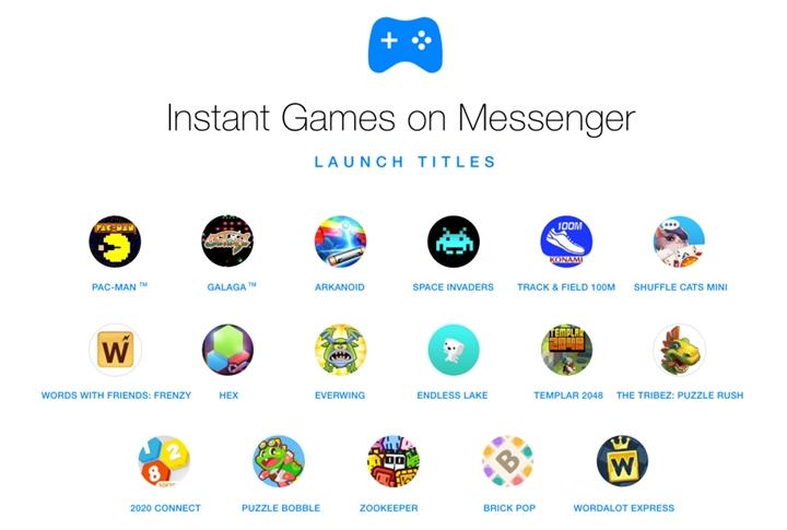 games-titles-messenger