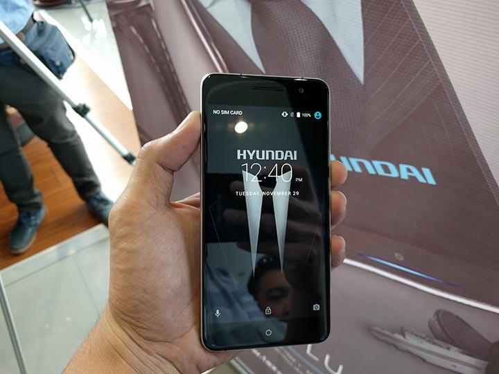 hyundai-aero-plus-philippines-4