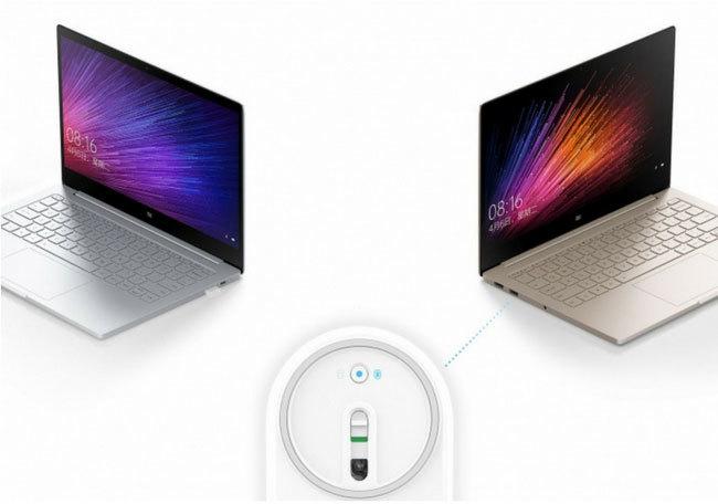 mi-mouse-dual-connect