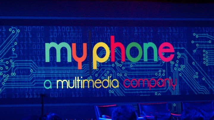 myphone-agila-launch-02