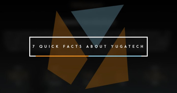 quick-facts-yugatech