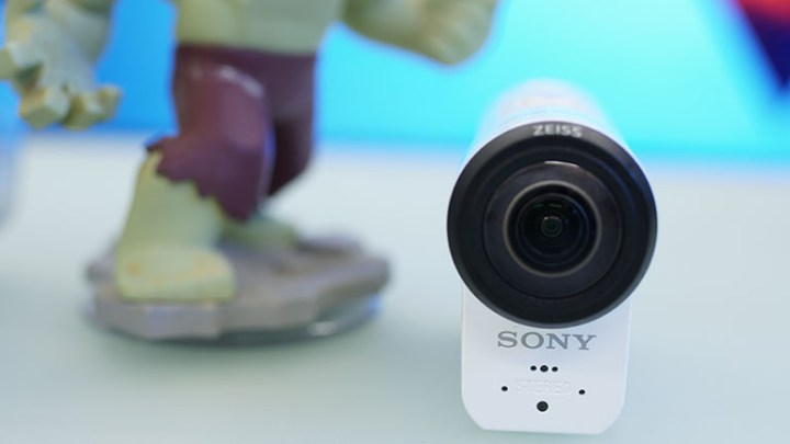 sony-action-camera-review-philippines-2