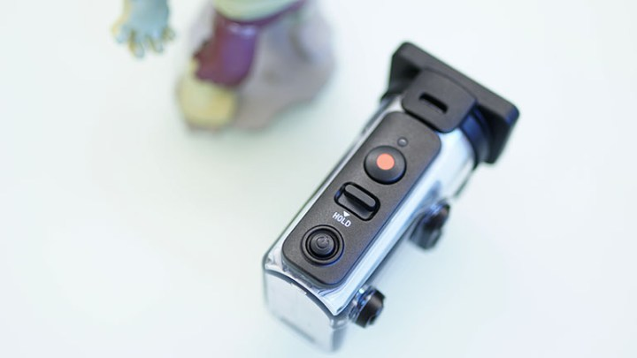 sony-action-camera-review-philippines-9