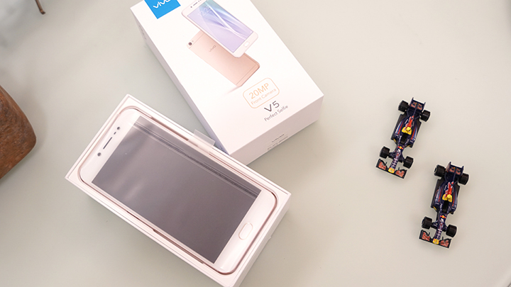 vivo-v5-review-philippines-1