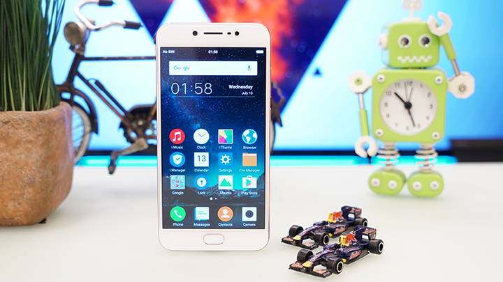 vivo-v5-review-philippines-6