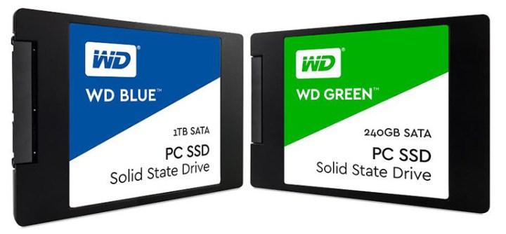 wd-blue-green