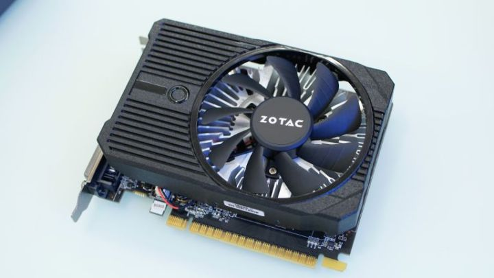 zotac-top-view