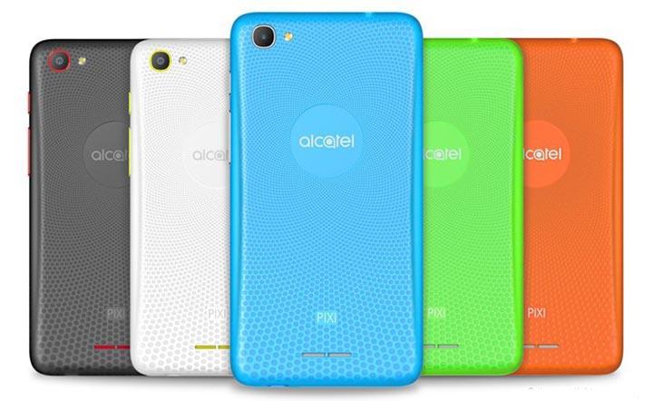 alcatel-pixi-4-plus-power-colors