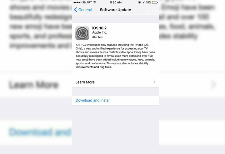 apple-ios-update