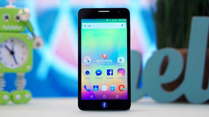 cherry-mobile-fb100-review-01