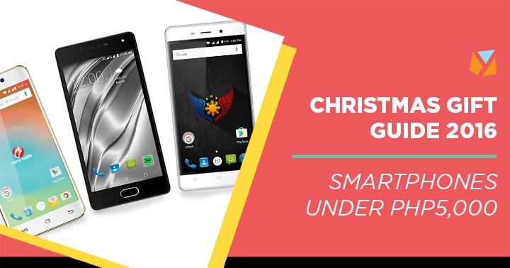christmas-guide-smartphones-5k
