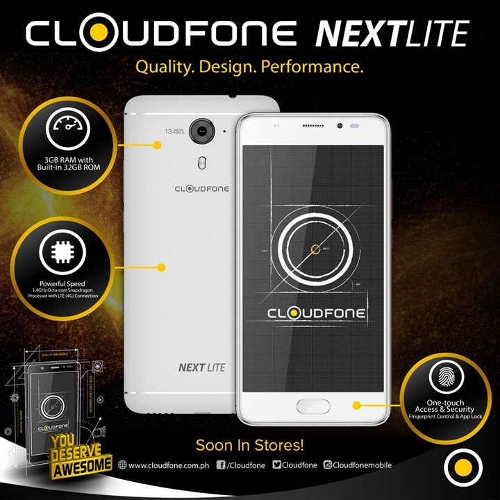 cloudfone-next-lite-post