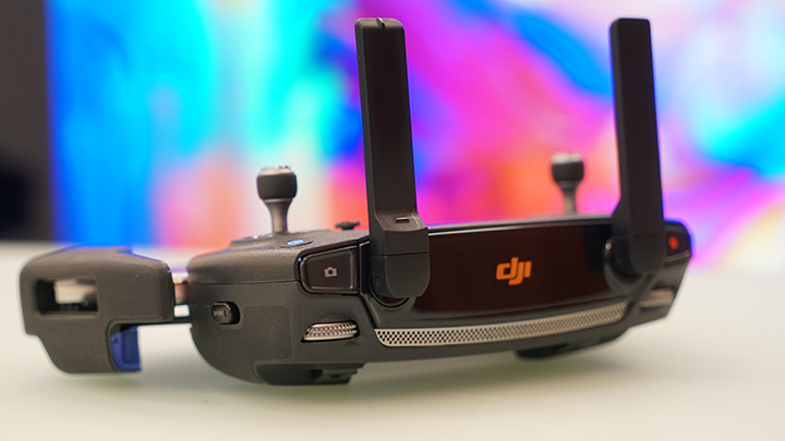 dji-mavic-pro-review-philippines-16