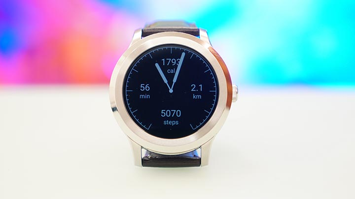 fossil-q-founder-review-philippines-1