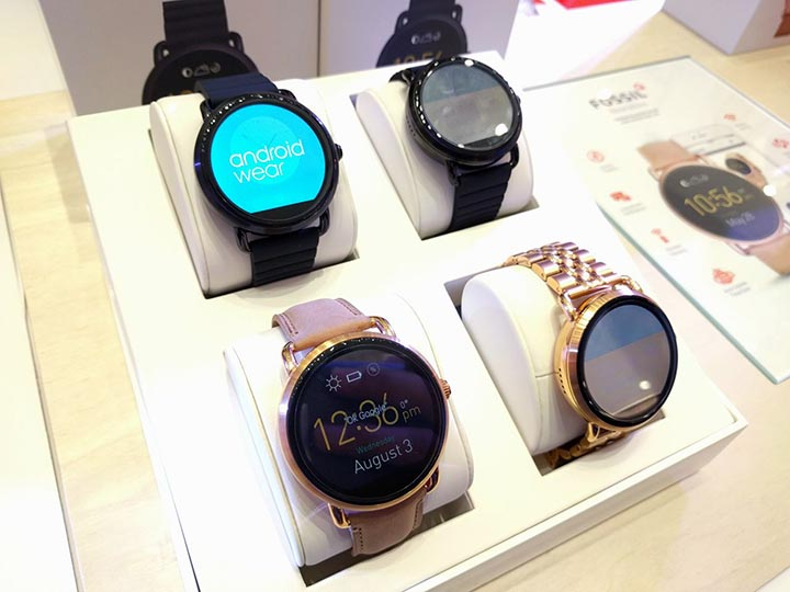 fossil-q-wander-launch-philippines-1