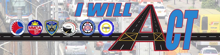i-will-act-banner