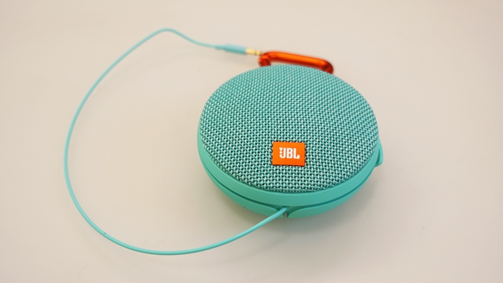 jbl-clip-2-review-philippines-10