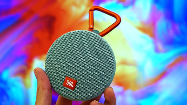 jbl-clip-2-review-philippines-11
