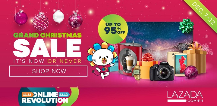 lazada-dec-flash-sale