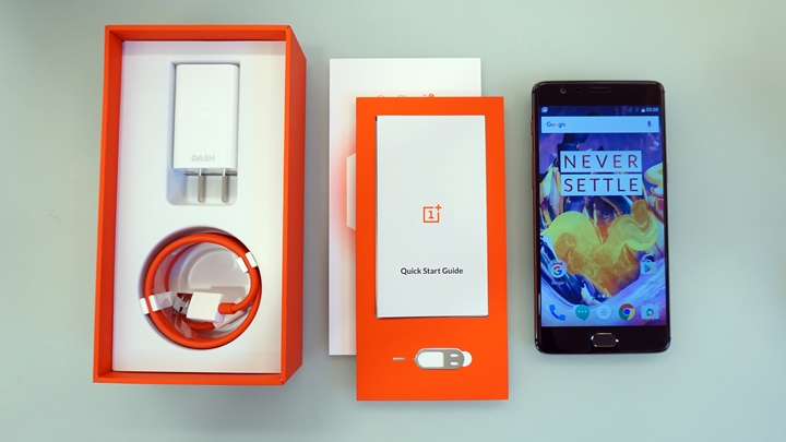oneplus-3t-review-philippines-03