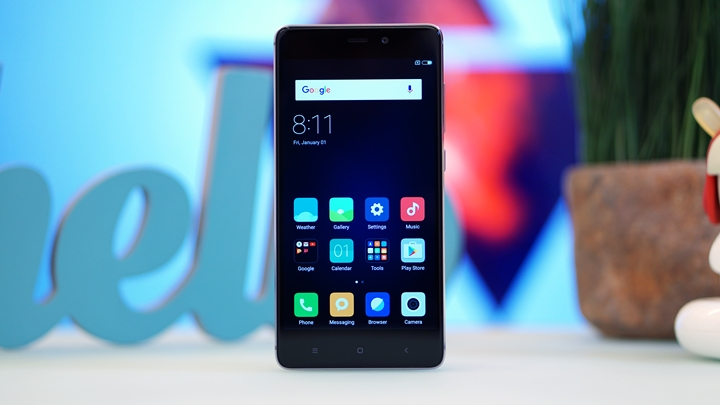 redmi-4-prime-review-05