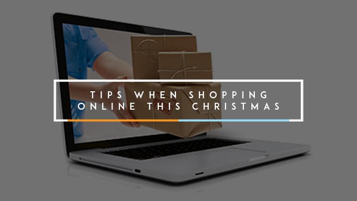 tip-online-shopping-christmas