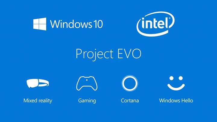 windows-project-evo