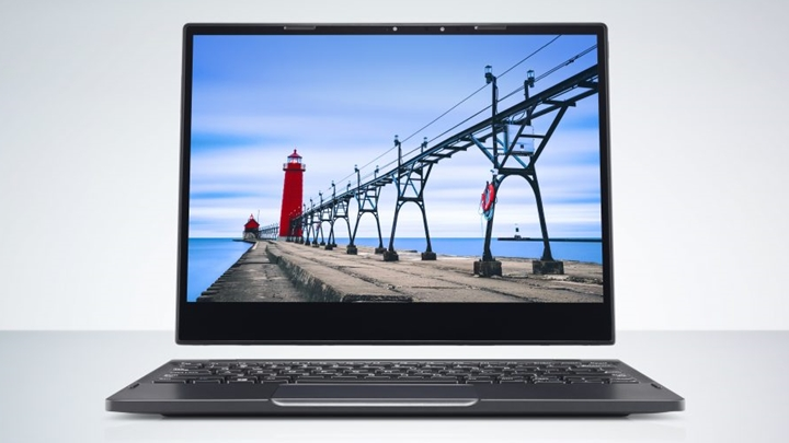 dell-latitude-7285-2-in-1
