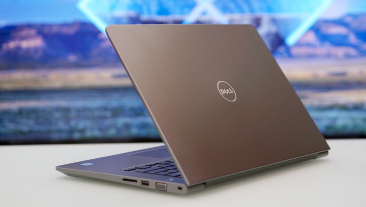 Dell Vostro 14 5000 Review - YugaTech | Philippines Tech News & Reviews