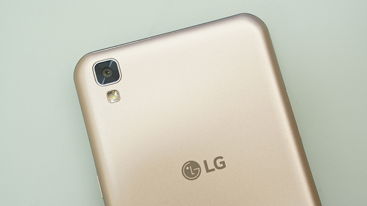 lg-x-power-review-philippines-11